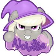 Nobillis