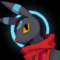 PixelUmbreon