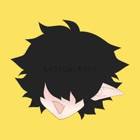 kotanoises