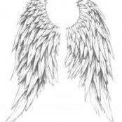 Heaventhief