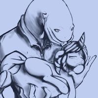 arbiterspartan