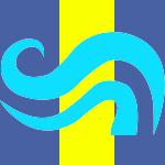 Hunzii