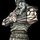 Akireaus(Achilles)
