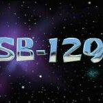 Sb129