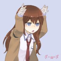 Kurisu