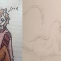Artwolfy___