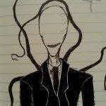 Lady_Viscera