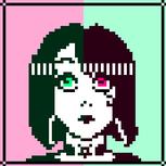Dreamerald