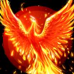 Petra Firebird