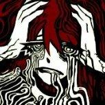 chaoscollective-
