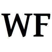 WondrousFairy