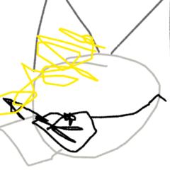 horsetulpamancer